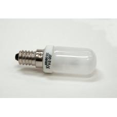 Запускающая лампа INTERFIT INT038 100w for EX150 Mark2